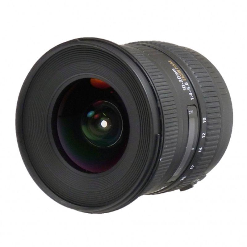 sigma-10-20mm-f-4-5-6-dc-hsm-canon-eos-sh4500-1-30250-1