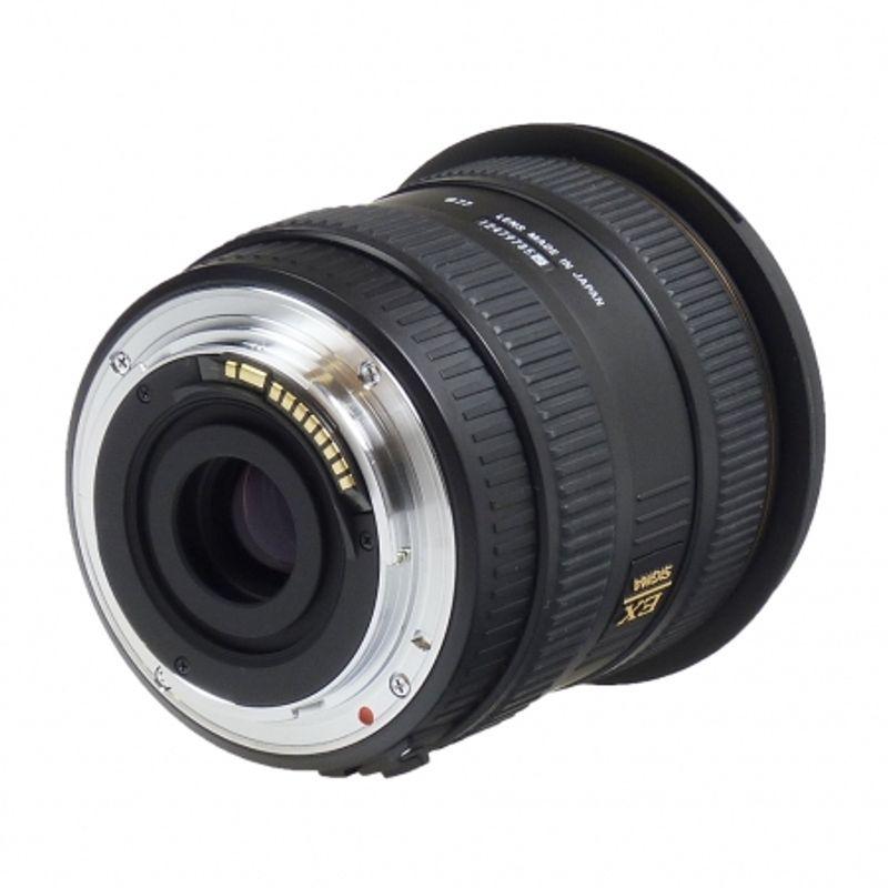 sigma-10-20mm-f-4-5-6-dc-hsm-canon-eos-sh4500-1-30250-2