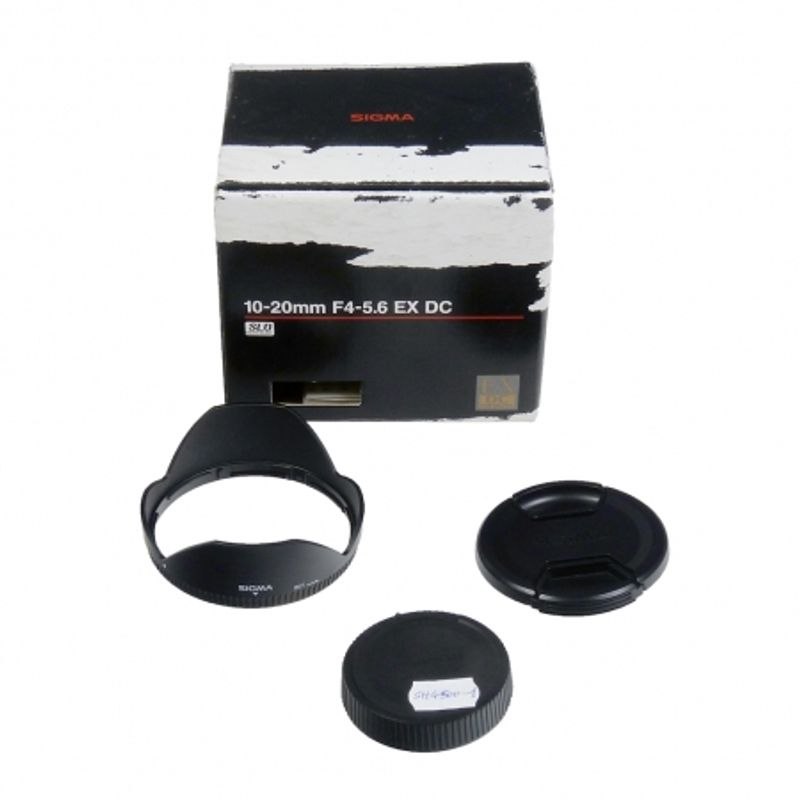 sigma-10-20mm-f-4-5-6-dc-hsm-canon-eos-sh4500-1-30250-3