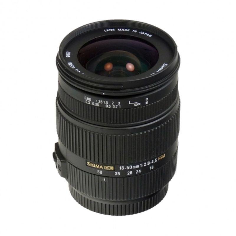 sigma-18-50mm-f-2-8-4-5-dc-os-hsm-canon-eos-sh4500-2-30251