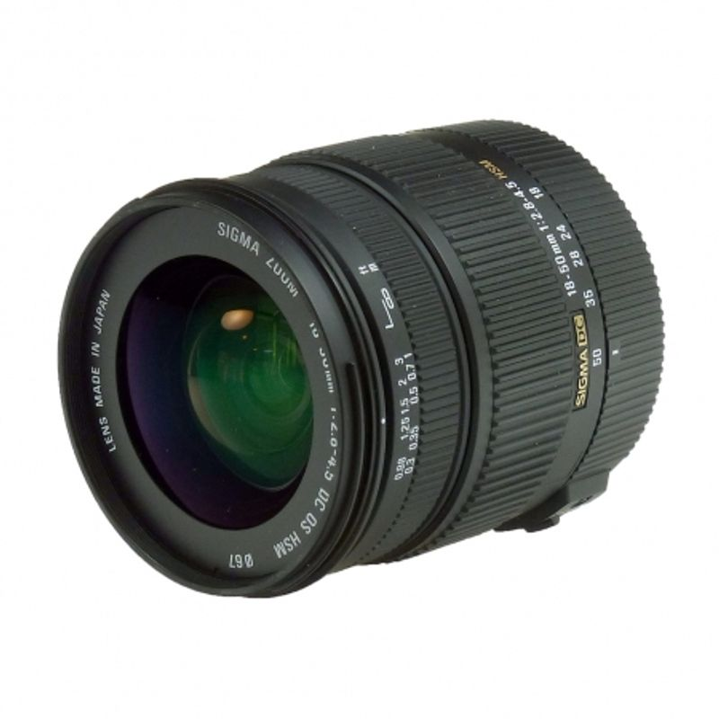 sigma-18-50mm-f-2-8-4-5-dc-os-hsm-canon-eos-sh4500-2-30251-1