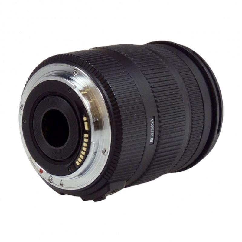 sigma-18-50mm-f-2-8-4-5-dc-os-hsm-canon-eos-sh4500-2-30251-2