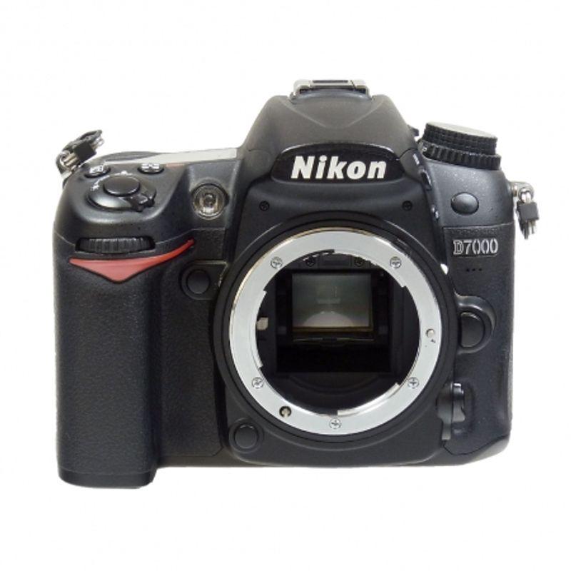 nikon-d7000-body-rucsac-sh4501-1-30252-2