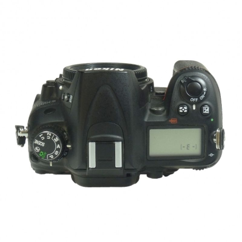 nikon-d7000-body-rucsac-sh4501-1-30252-4