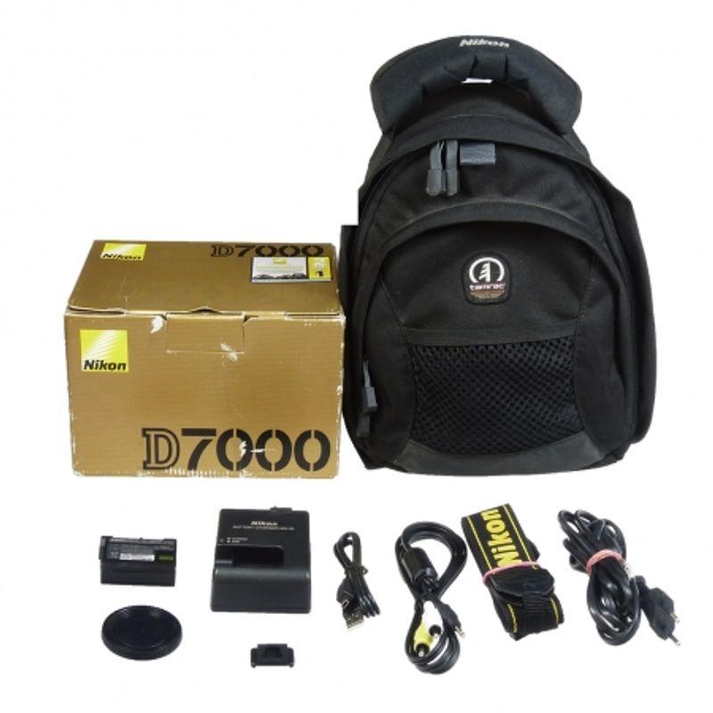 nikon-d7000-body-rucsac-sh4501-1-30252-5