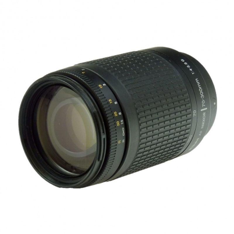 nikkon-af-70-300mm-f-4-5-6-g-sh4501-2-30253-1