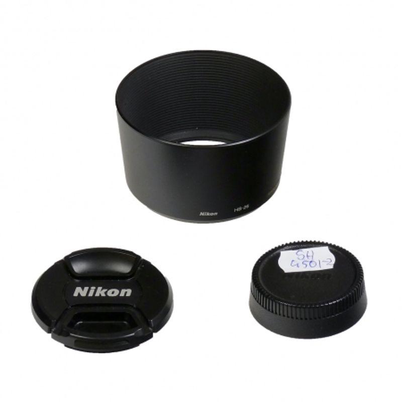 nikkon-af-70-300mm-f-4-5-6-g-sh4501-2-30253-3