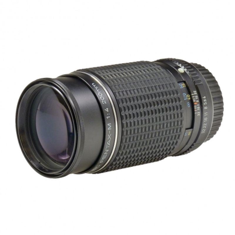 pentax-m-200mm-f-4-sh4502-1-30264-1