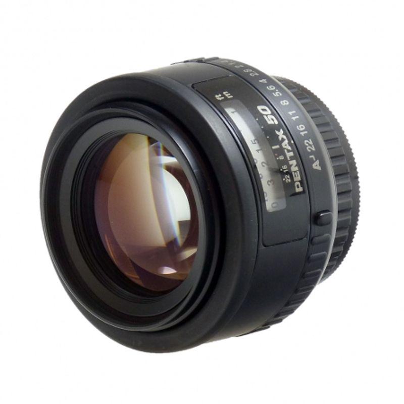 pentax-fa-50mm-f-1-4-sh4502-5-30268-1