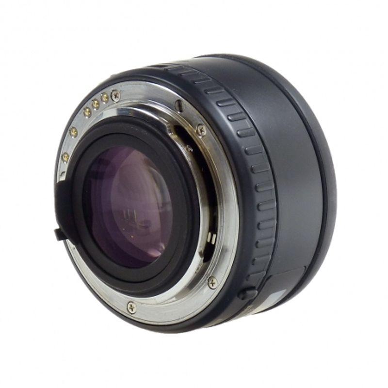 pentax-fa-50mm-f-1-4-sh4502-5-30268-2