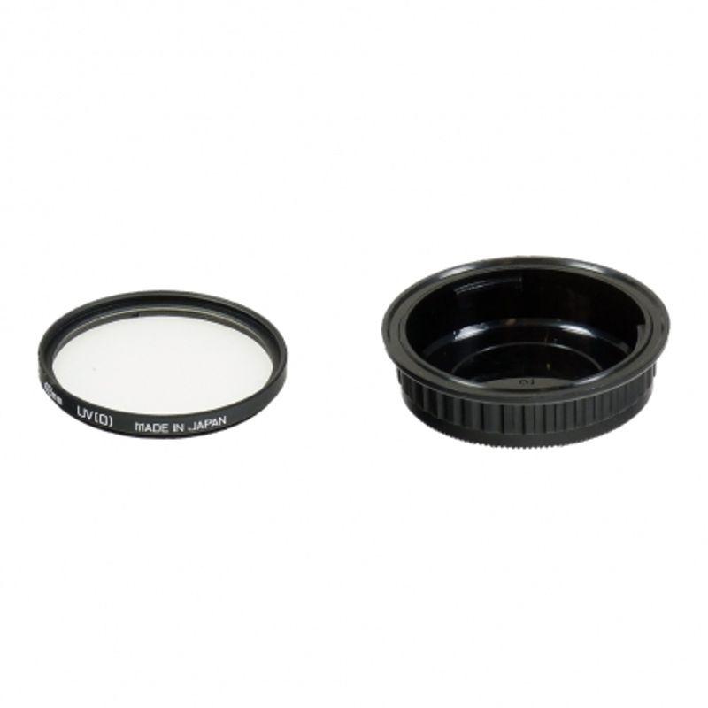 pentax-fa-50mm-f-1-4-sh4502-5-30268-3