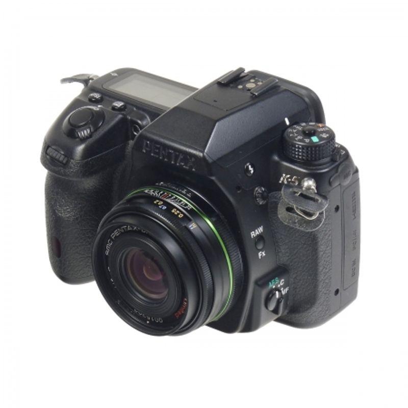 pentax-k5-pentax-21mm-da-f-3-2-al-limited-sh4502-9-30272