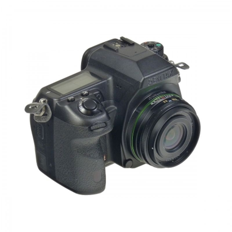pentax-k5-pentax-21mm-da-f-3-2-al-limited-sh4502-9-30272-1
