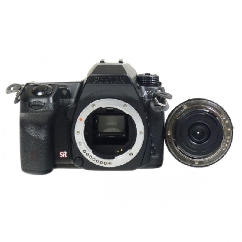 pentax-k5-pentax-21mm-da-f-3-2-al-limited-sh4502-9-30272-2