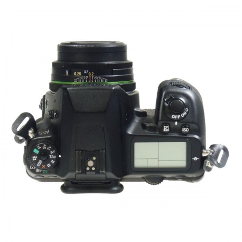 pentax-k5-pentax-21mm-da-f-3-2-al-limited-sh4502-9-30272-3