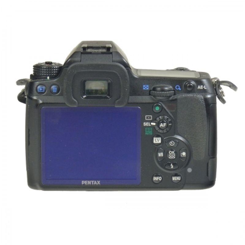 pentax-k5-pentax-21mm-da-f-3-2-al-limited-sh4502-9-30272-4