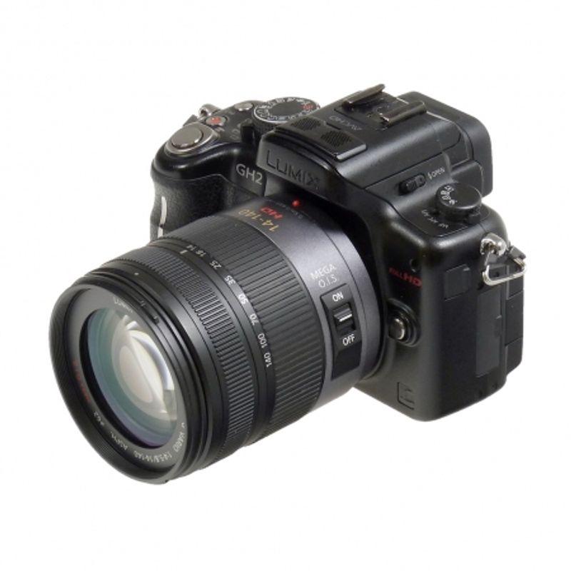 panasonic-lumix-gh2-14-140mm-f-4-5-8-blit-olympus-fs-fl14-sh4503-1-30273