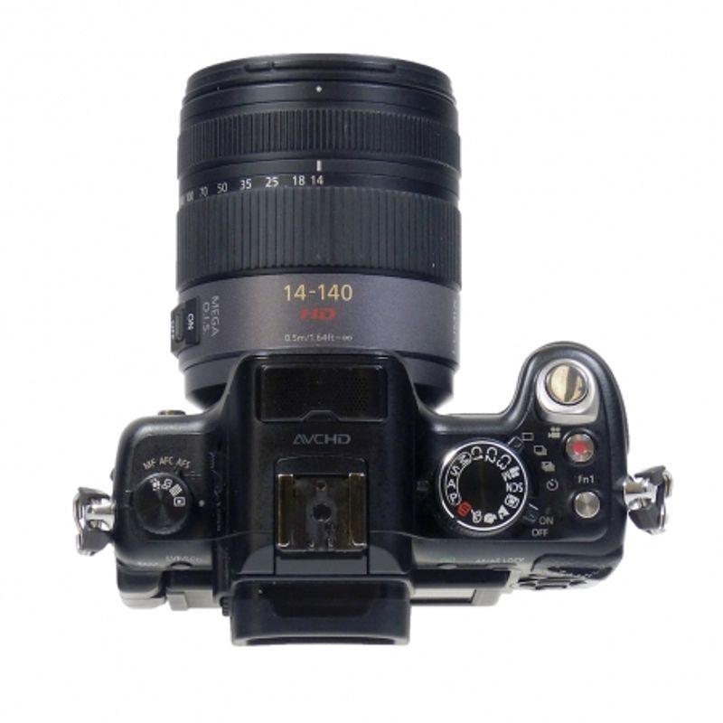 panasonic-lumix-gh2-14-140mm-f-4-5-8-blit-olympus-fs-fl14-sh4503-1-30273-3