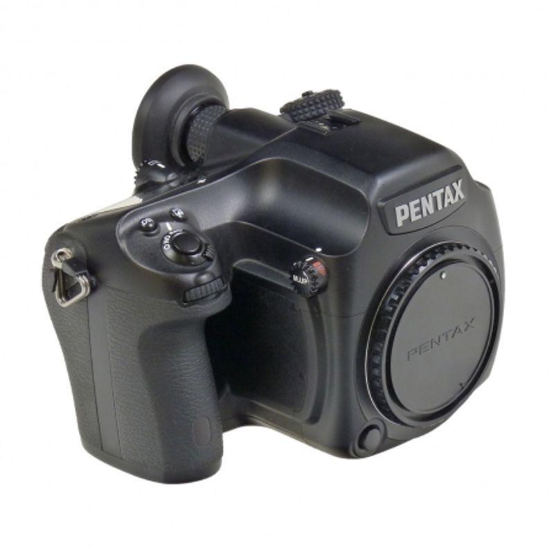 pentax-645d-body-sh4505-1-30282-1