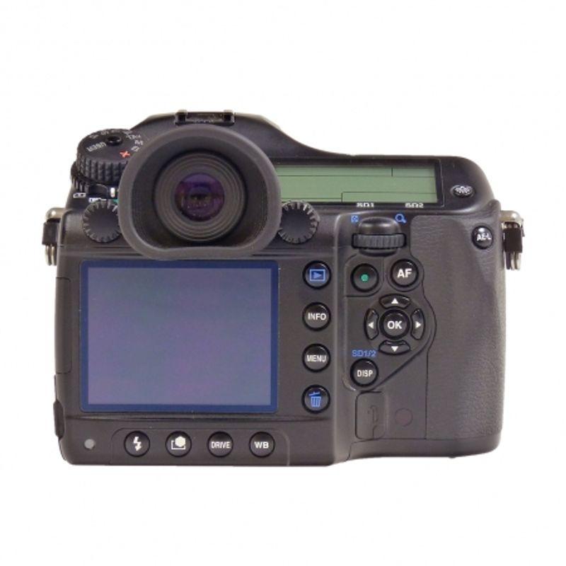 pentax-645d-body-sh4505-1-30282-3