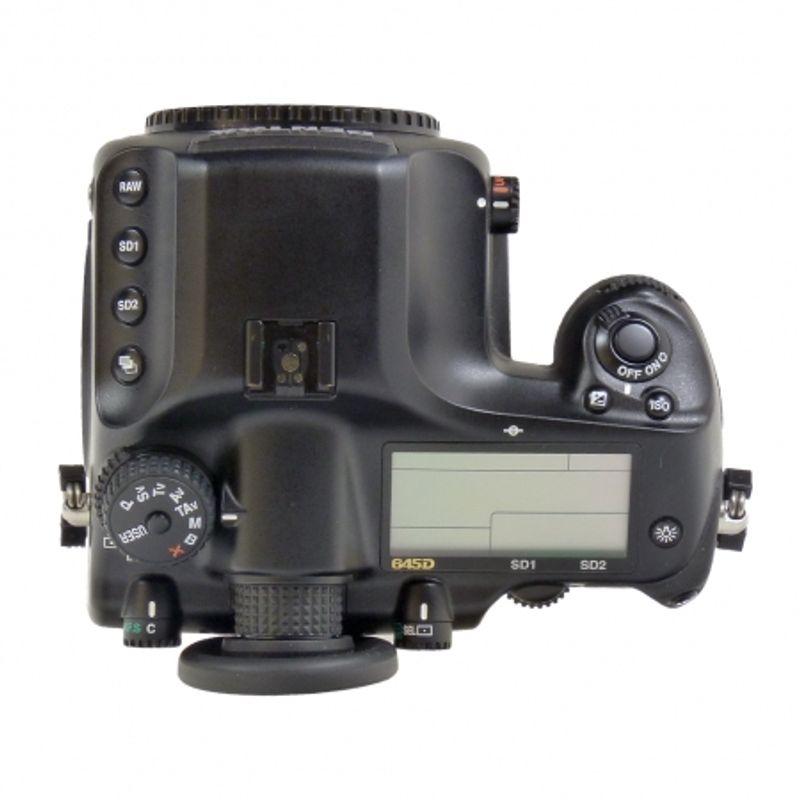 pentax-645d-body-sh4505-1-30282-4