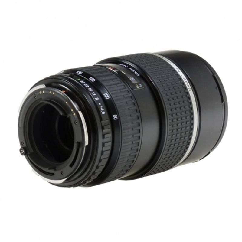 smc-pentax-fa-645-zoom-80-160mm--f-4-5-sh4505-2-30283-2