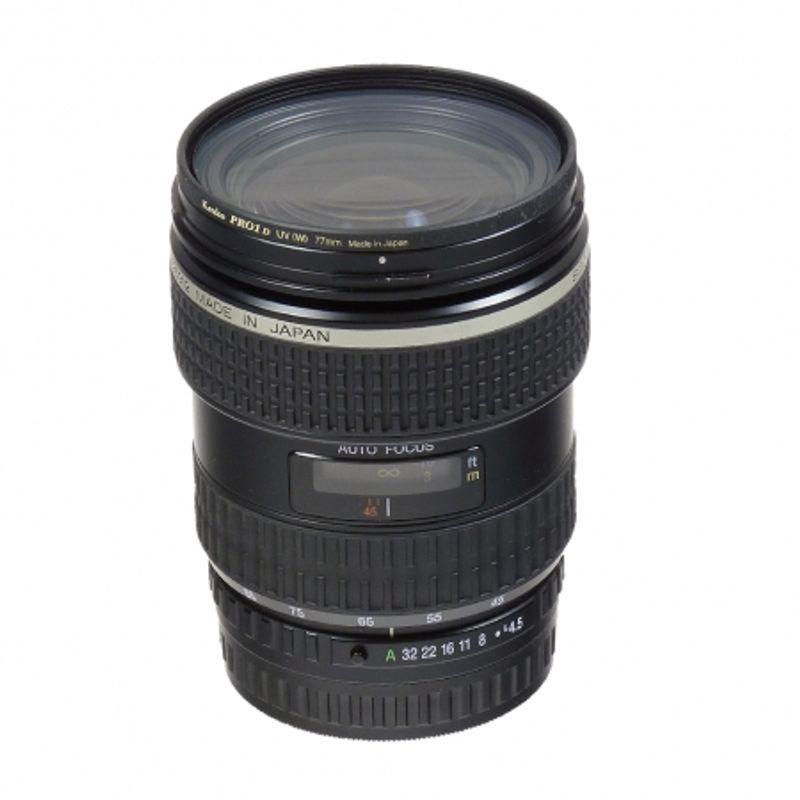 smc-pentax-fa-645-zoom-45-85mm-f-4-5-sh4505-4-30285