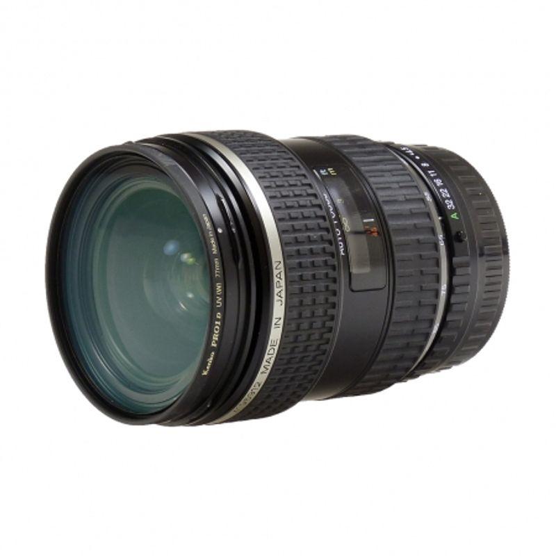 smc-pentax-fa-645-zoom-45-85mm-f-4-5-sh4505-4-30285-1