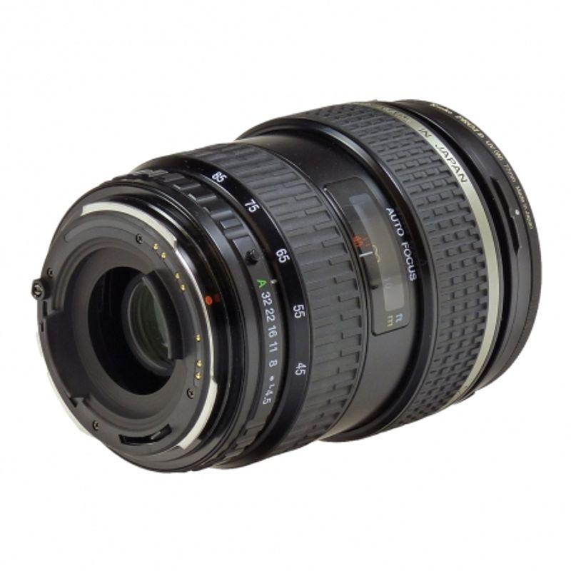 smc-pentax-fa-645-zoom-45-85mm-f-4-5-sh4505-4-30285-2