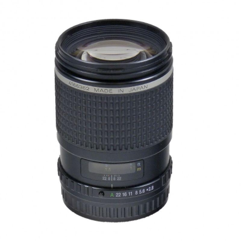 smc-pentax-fa-645--if--150mm-f-2-8-sh4505-6-30287