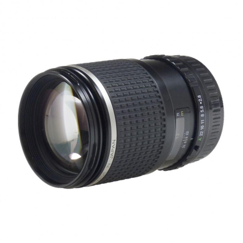 smc-pentax-fa-645--if--150mm-f-2-8-sh4505-6-30287-1