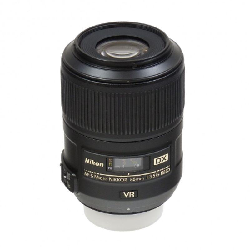 nikon-af-s-micro--85mm-f-3-5-g-ed-sh4506-30288