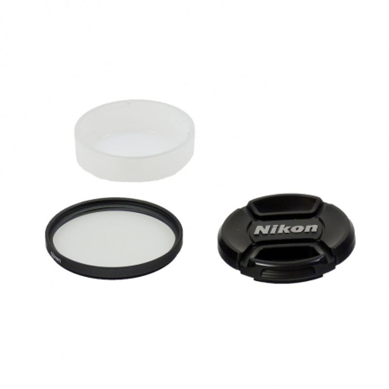 nikon-af-s-micro--85mm-f-3-5-g-ed-sh4506-30288-3