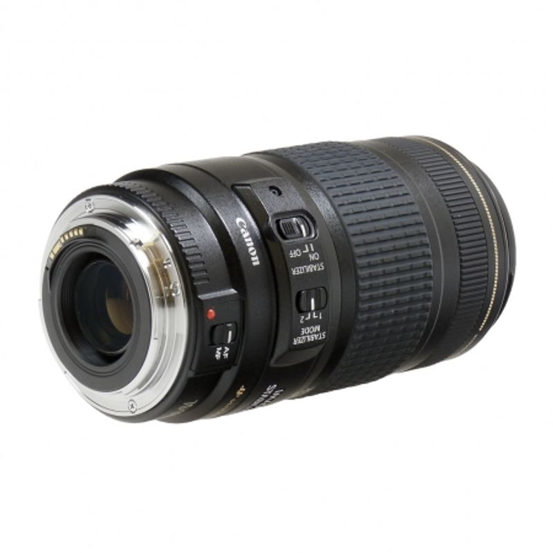 canon-ef-70-300mm-f-4-5-6-usm-is-sh4507-3-30306-2