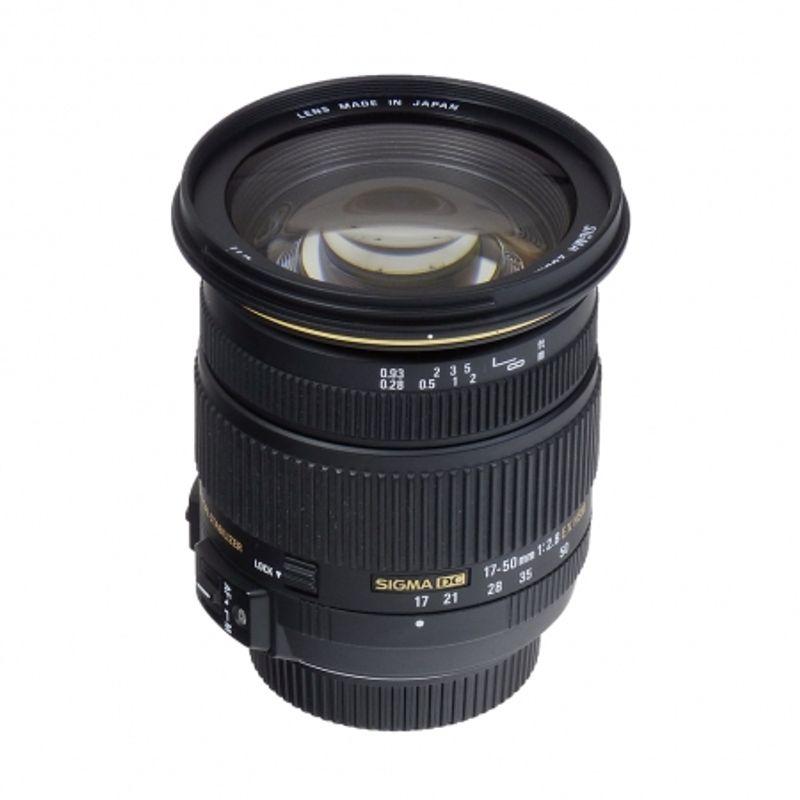 sigma-17-50mm-f-2-8-dc-ex-hsm-os-pt-nikon-sh4508-2-30308