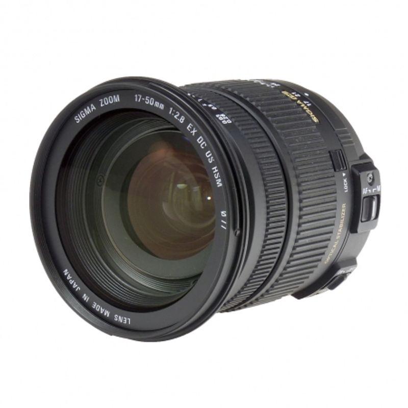 sigma-17-50mm-f-2-8-dc-ex-hsm-os-pt-nikon-sh4508-2-30308-1