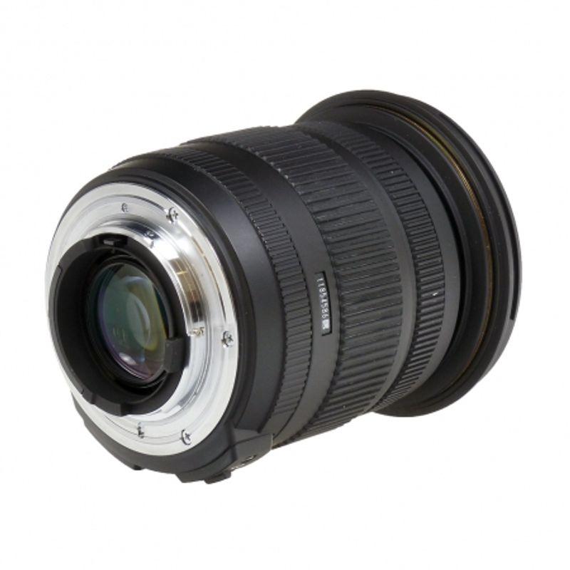 sigma-17-50mm-f-2-8-dc-ex-hsm-os-pt-nikon-sh4508-2-30308-2