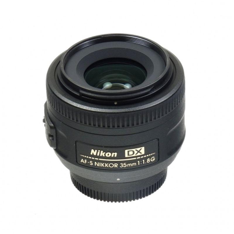nikon-af-s-dx-35mm-f-1-8g-sh4508-3-30309