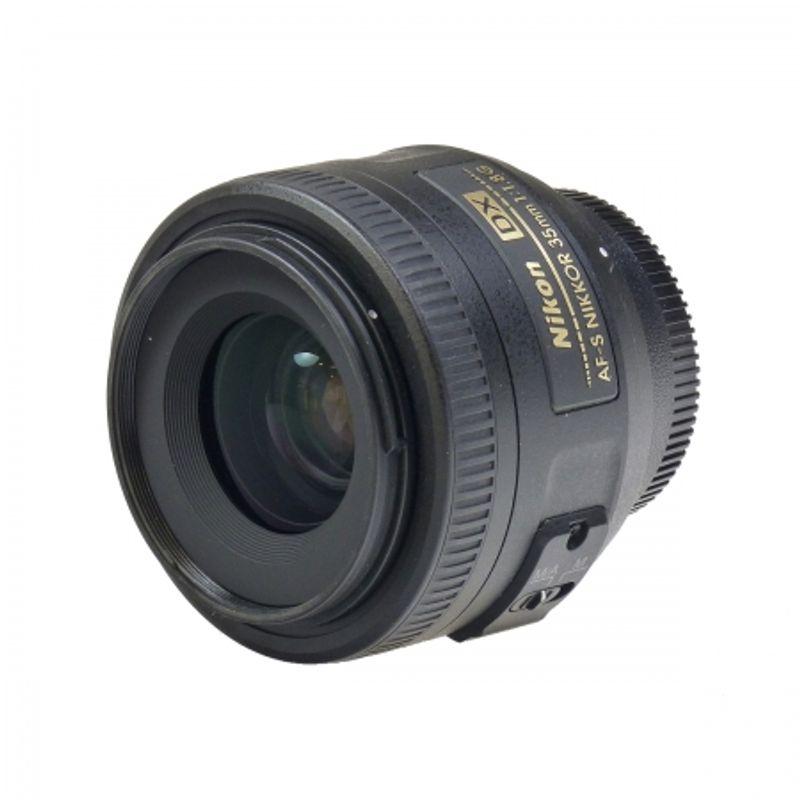 nikon-af-s-dx-35mm-f-1-8g-sh4508-3-30309-1