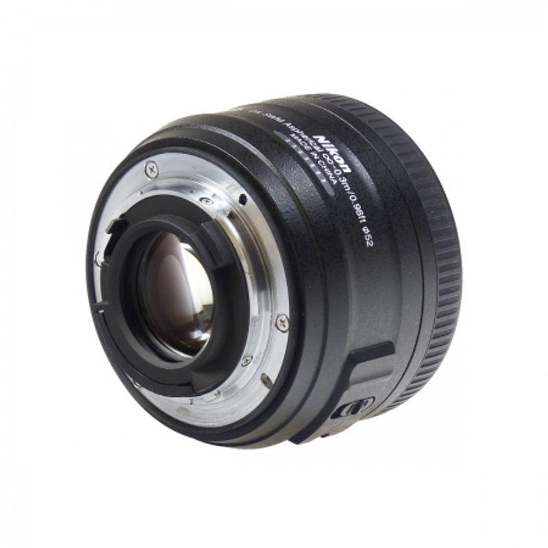 nikon-af-s-dx-35mm-f-1-8g-sh4508-3-30309-2