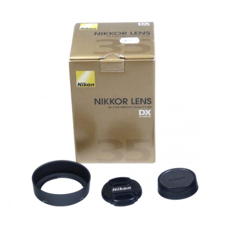 nikon-af-s-dx-35mm-f-1-8g-sh4508-3-30309-3