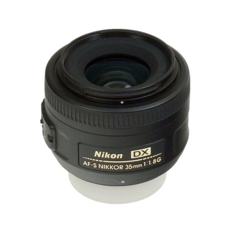nikon-af-s-dx-nikkor-35mm-f-1-8g-sh4509-30310