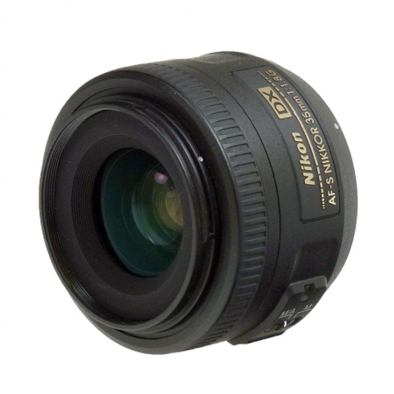 nikon-af-s-dx-nikkor-35mm-f-1-8g-sh4509-30310-1