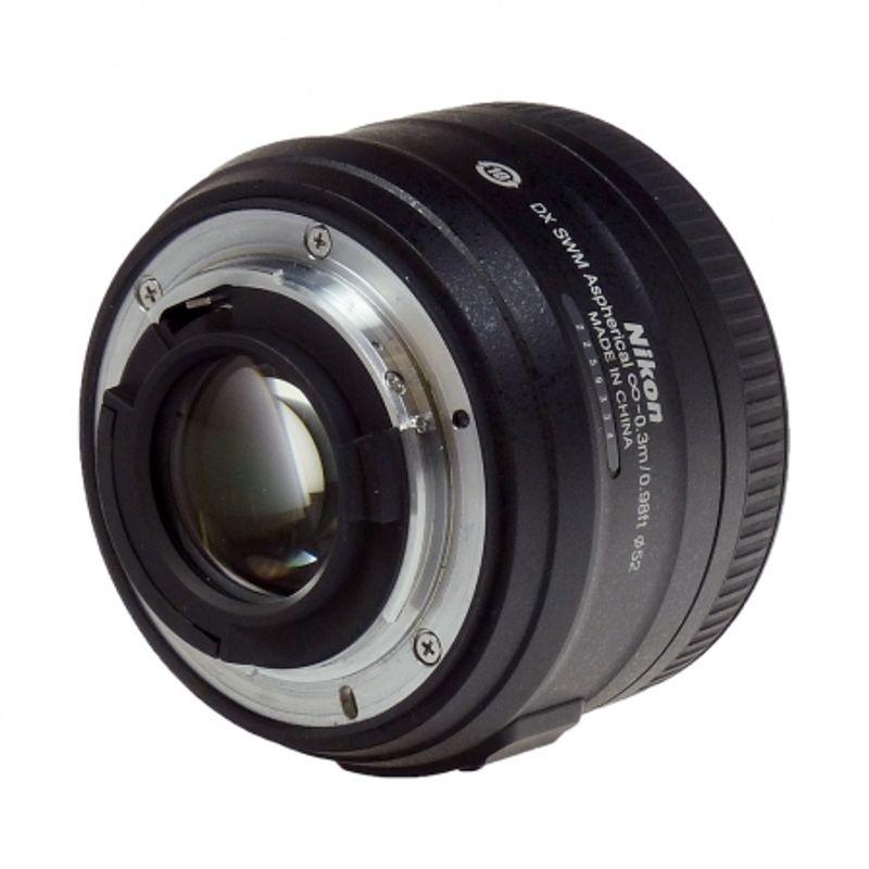 nikon-af-s-dx-nikkor-35mm-f-1-8g-sh4509-30310-2