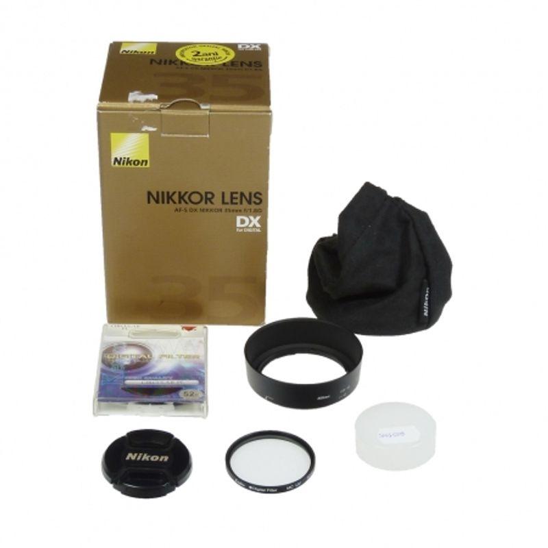 nikon-af-s-dx-nikkor-35mm-f-1-8g-sh4509-30310-3
