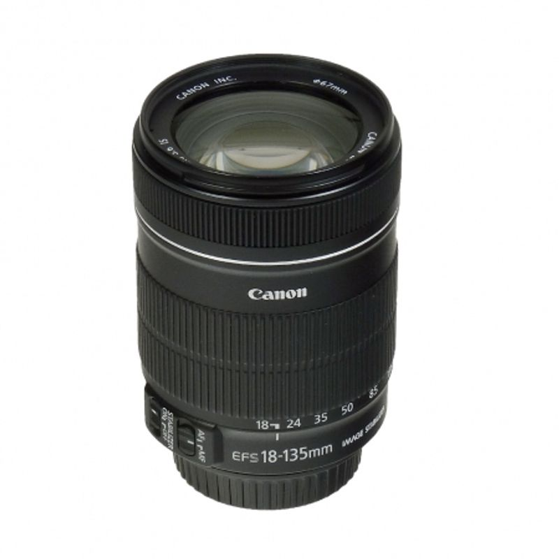 canon-ef-s-18-135mm-f-3-5-5-6-is-sh4510-30311