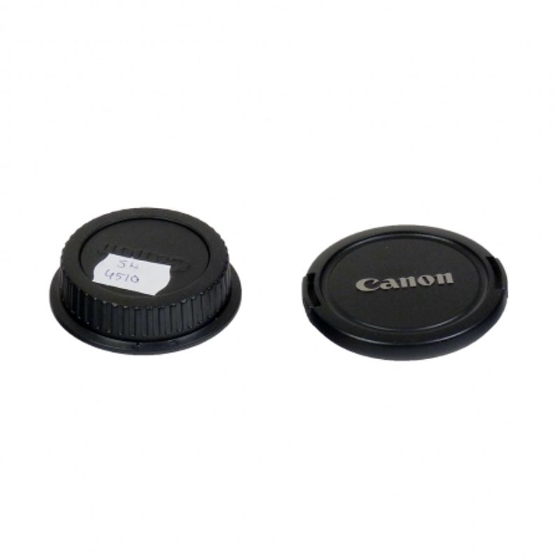 canon-ef-s-18-135mm-f-3-5-5-6-is-sh4510-30311-3