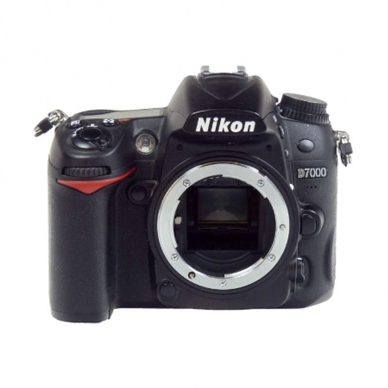 nikon-d7000-trepied-wf-6724-sh4511-1-30312-2