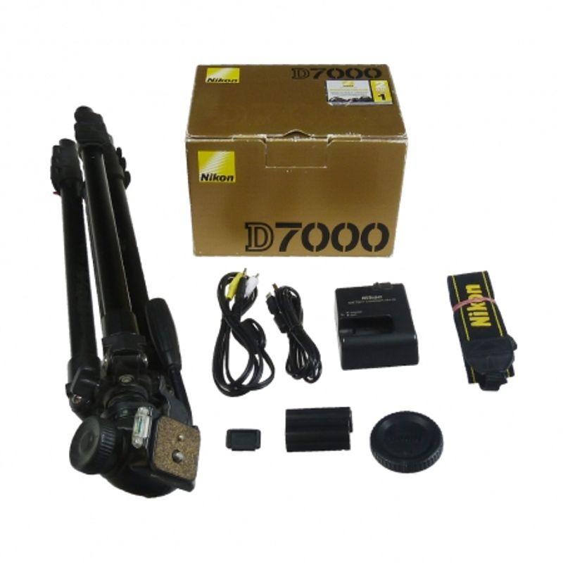 nikon-d7000-trepied-wf-6724-sh4511-1-30312-5