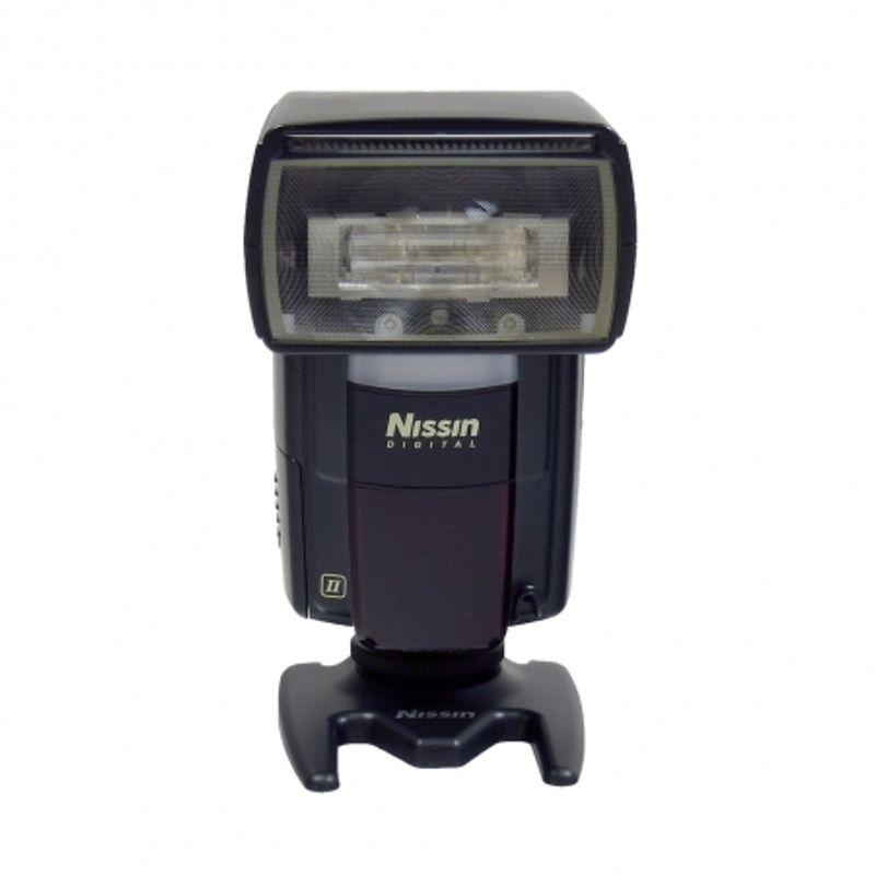 blit-nissin-di866-mk-ii-pt-nikon-sh4511-2-30313